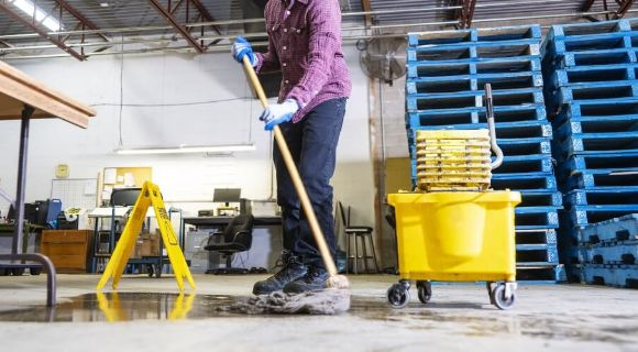 commercial-cleaning-services_78463.jpg