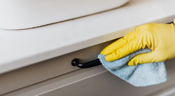 deep-cleaning-services_32429.jpg