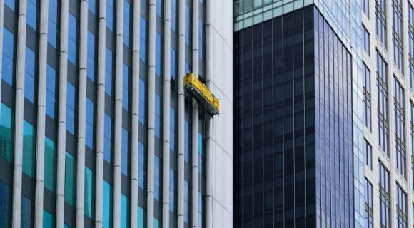 exterior-building-cleaning_88942.jpg
