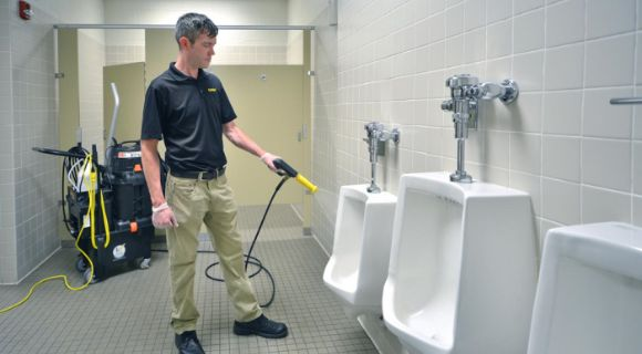 washrooms_27554.jpg